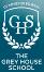 Grey House School, Hartley Wintney