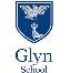 Glyn School, Ewell