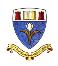 Harlaw Academy, Aberdeen