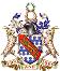 Haberdashers Askes School for Girls, Elstree