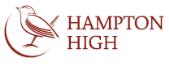Hampton High, Hampton