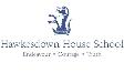 Hawkesdown House School, Kensington