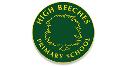 High Beeches Primary School, Harpenden