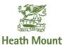 Heath Mount School, Watton-at-Stone