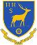 Hemel Hempstead School, Hemel Hempstead