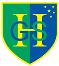 Herschel Grammar School, Slough