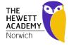 Hewett Academy, Norwich