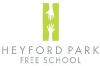 Heyford Park School, Bicester