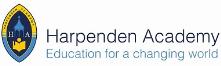 Harpenden Academy, Harpenden