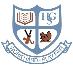 Holme Grange School, Wokingham