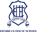 Hemdean House School, Caversham