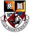 Hillhead High School, Glasgow