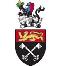 Holyport College, Holyport