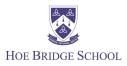 Hoe Bridge School, Woking
