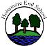 Holtsmere End School, Hemel Hempstead