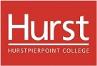 Hurstpierpoint College, Hassocks