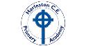 Harleston C.E. Primary Academy, Harleston