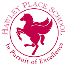 Hawley Place School, Camberley