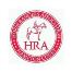 Horse Rangers Association, Hampton Court