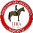 Horse Rangers Association, Harwich
