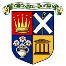 High School of Dundee, Dundee