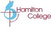 Hamilton College, Hamilton