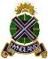 Hyndland Primary School, Glasgow