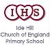 Ide Hill C. of E. School, Sevenoaks