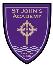 St. John's RC Academy, Perth