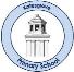 Katesgrove Primary School, Reading