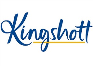 Kingshott School, Hitchin