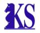 Knightsfield School, Welwyn Garden City