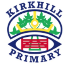 Kirkhill Primary School, Glasgow