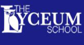 Lyceum School, London