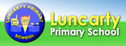 Luncarty Primary School, Perth
