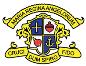Loreto Grammar School, Altrincham