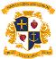 Loreto College, St. Albans
