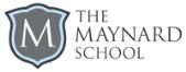 Maynard School, Exeter