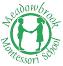 Meadowbrook Montessori School, Bracknell