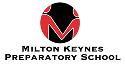 Milton Keynes Preparatory School, Milton Keynes