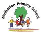 Mulbarton Primary School, Norwich