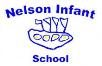Nelson Infant School, Norwich