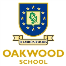 Oakwood School, Purley