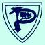 Panshanger Primary School, Welwyn Garden City