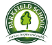 Parkfield School, Bournemouth