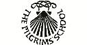 Pilgrims' School, Winchester