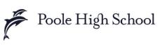 Poole High School, Poole