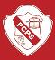 Pokesdown Primary School, Bournemouth