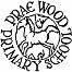 Prae Wood Primary School, St. Albans