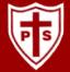 Park Street CE Primary School, St. Albans